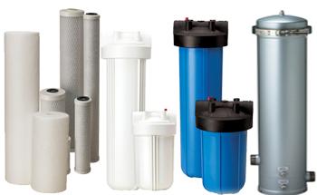 מעולה  סנן מים-מסננים-מסנני מים-מסנן-מים-סנן - טריטמנט הנדסת טיפול במים UJ-69